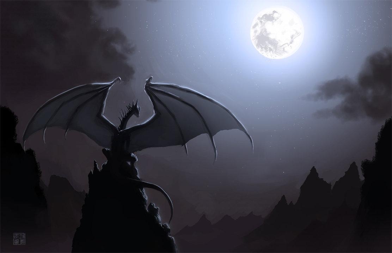 dragon__s_night_by_eronzki999-d319w83